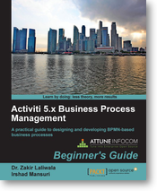 7065OS_Activiti 5.x Business Process Management Beginner's Guide